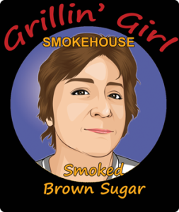 label-smokedbrownsugar